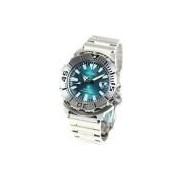 Relógio Seiko Szsc005
