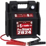 TELWIN Telwin Pro Start 2824 bateriový startovací zdroj Pro Start 2824