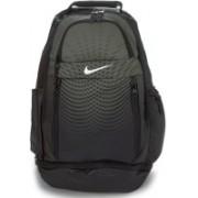 Nike Ultimatum 35 L Laptop Backpack(Black)