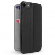 Twelve South - SurfacePad iPhone 8/7/6S/6