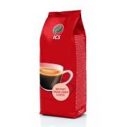Cafea instant granulata 500 gr (ness)