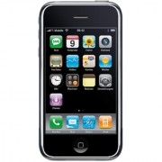 Iphone 3gs / 8/16GB / 2.0mp camera / Black / Good Condition / Pre Used / Limited Stock / Unlocked / Wii-fi / BlueTooth