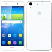 Huawei Y6 (2015) 8 Gb Dual Sim Blanco Libre