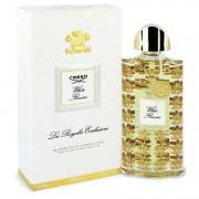 Creed White Flowers Eau De Parfum Spray (Unisex) 2.5 oz / 73.93 mL Men's Fragrances 544795