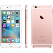 "Mobitel Smartphone Apple iPhone 6s, 4.7"", 32GB, rozi"