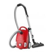 Pachet aspirator Trisa Classic Clean T6683 cu 5 saci