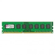 Kingston 8GB DDR3-1333MHz CL9 STD, 30mm