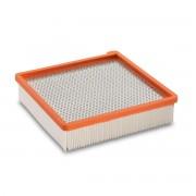 Karcher Filtr Filtr falisty płaski KSM 750