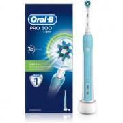 Oral B Professional Care 500 D16.513.u escova de dentes eléctrica