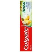 Colgate Herbal White fogkrém 100ml