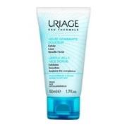 Gel esfoliante suave rosto 50ml - Uriage