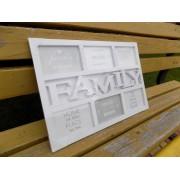 Rama Foto Family Ties