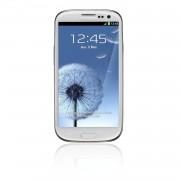 SAMSUNG Galaxy S3 16 Go i9305 4G Blanc Débloqué