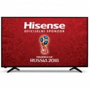 HISENSE televizor H43A5600