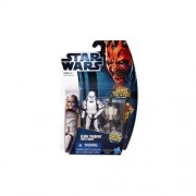 Star Wars: Clone Wars 2012 Animated Series 3.75 inch Clone Trooper Phase II Action Figure