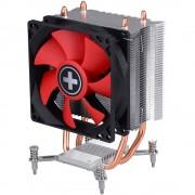 Cooler procesor Xilence Performance C I402