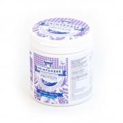 CHIMPANZEE QuickMIX PROTEIN proteinová kaše Cocoa Maple syrup 350g
