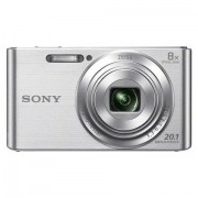 Sony SEL70200G Teleobiettivo con focale fissa FE 70-200 mm F4 G OSS, Bianco