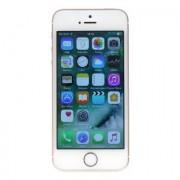 Apple iPhone SE (A1723) 16 GB rosaoro