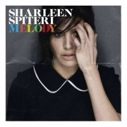 Sharleen Spiteri - Melody (0602517692657) (1 CD)