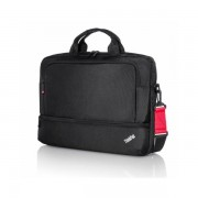 ThinkPad Essential Topload Case, 4X40E77328 4X40E77328