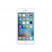 Apple Refurbished iPhone 6 Zilver 128GB Goed