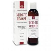 > MICRO-TEC Remover Sh.200ml