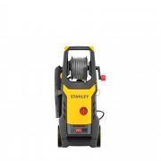 Masina de spalat cu presiune Stanley 1600W 125bar 420l/h - SXPW16E