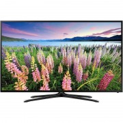 Televizor Samsung LED Smart TV UE58J5200 Full HD 147cm Black