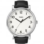 Ceas barbatesc Timex T2N338