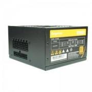 Захранващ блок SEGOTEP SG-600B 500W FULL MODULAR