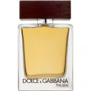 Dolce&Gabbana one for men eau de toilette, 150 ml