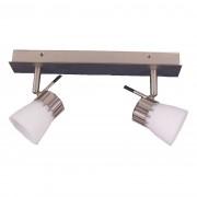 Plafondlamp Choice