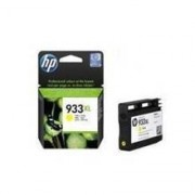 HP 933XL Yellow - CN056AE#BGX