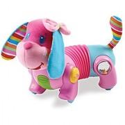 Tiny Love Baby Toy Follow Me Fiona