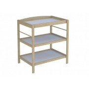 Polini Пеленальный столик Polini Simple 1080