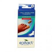 Qualifarma Srl Epitact Copridito Gel L