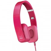 Nokia WH-930 Purity HD Stereo Headset - roze