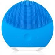 FOREO Luna™ Mini 2 почистващ звуков уред Aquamarine