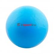 inSPORTline Aerobic Labda InSPORTline 35 Cm 10868/szintelen