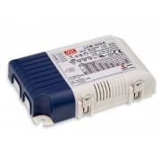LED tápegység , Meanwell , 25 Watt , DALI , áramgenerátoros