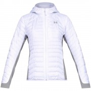Under Armour CGR Hybrid Jacket futódzseki D