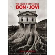 Calendar de perete 2018 BON JOVI - 104