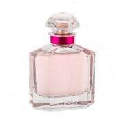 Guerlain Mon Guerlain Bloom of Rose eau de toilette 100 ml за жени