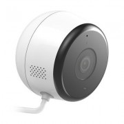 D-link Dcs-8600lh Full Hd Outdoor Wi-fi Camera