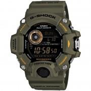 Ceas Casio G-Shock GW-9400-3ER