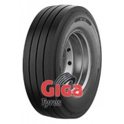 Michelin X Line Energy T ( 385/65 R22.5 160K )