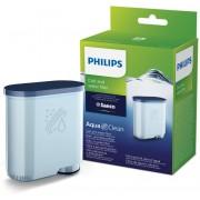 Philips Filtr Philips Saeco AquaClean CA6903/10 Oryginalny Do Ekspresów Saeco Philips