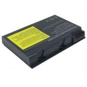 Batterie Ordinateur Portable Acer Batcl50l - Batcl50l4 - Bt.00803.005 Pour Pc