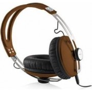 Casti Modecom MC-450 One Brown